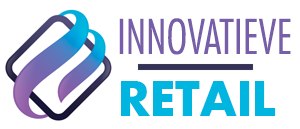 Innovatieve Retail