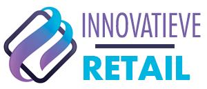Innovatieve Retail